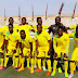 Breaking: Plateau United sanctioned by NPFL for crowd violence, to play home matches in Ilorin