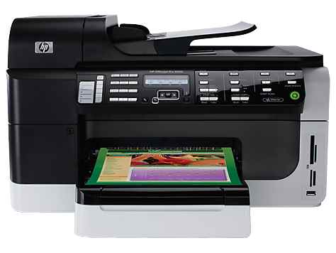 hp officejet pro 8500a manual printer manual guide rh printermanualguides blogspot com hp officejet pro 8500a manual download hp officejet pro 8500 manual guide