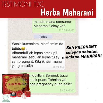 testimoni-pil-herba-maharani