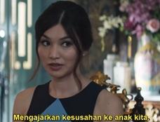 Download Feng kuang Yazhou fu hao (2018) BluRay 480p & 3GP Subtitle Indonesia