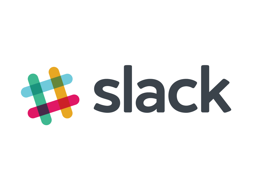 Slack 獲新一輪 2 億美元投資,估值 38 億美元