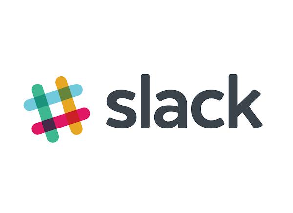 微軟曾想出價80億美元收購Slack,比爾蓋茲卻出面擋下