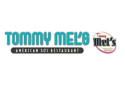 http://www.tommymels.com/trabaja/