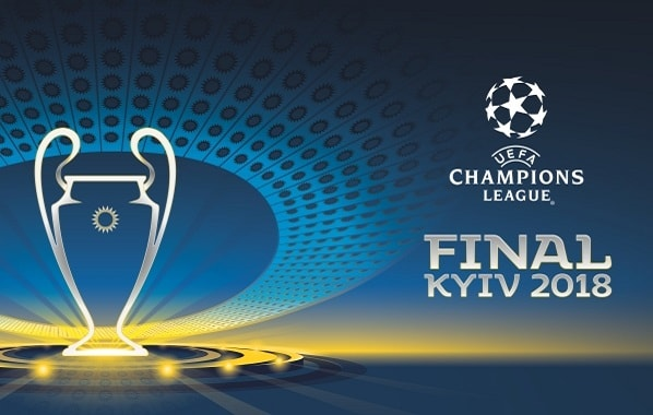 The-UEFA-Champions-League-chase