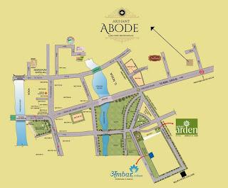 arihant-abode-location-map.jpg