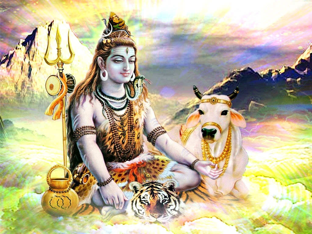 God Shiv Shankar Hd Wallpapers,god Shiv Shankar Images,god