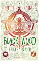https://bienesbuecher.blogspot.com/2019/04/rezension-blackwood-briefe-mich-britta.html