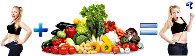 Verduras exceso engordar posible