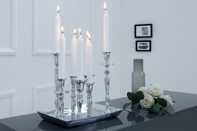 www.reaction.sk, moderný nábytok, interiérové doplnky