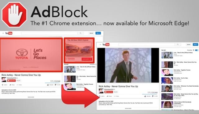 AdBlock-AdBlock -Plus