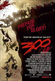 Película 300