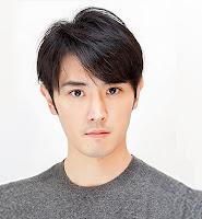 Biodata Kunito Watanabe pemeran Kei Fukuide