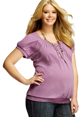 Things you may want to know: Shopping for Plus Size ...