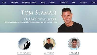 www.tomseamancoaching.com