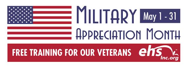 http://www.ehsinc.org/Veterans.html