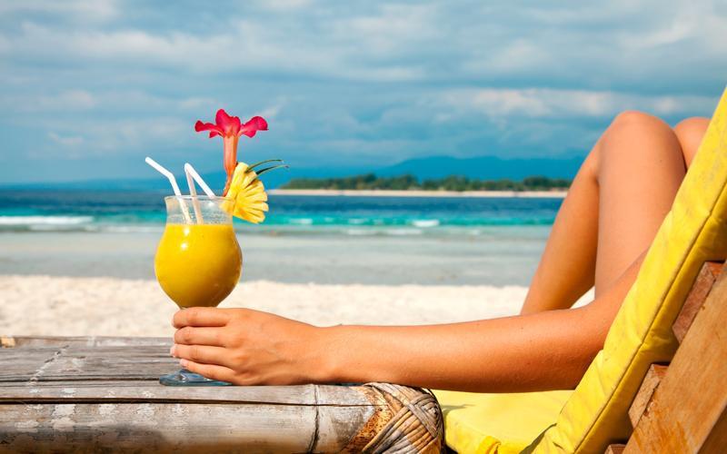 6 Dicas para Perder Peso no Verão
