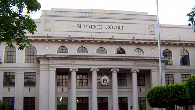 supreme court releases bar exam results 2013