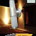Đèn Led Chiếu Vách Duhal AB-D804 6w giá rẻ