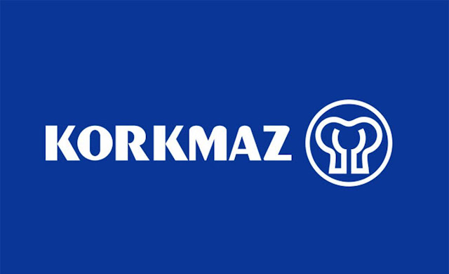Ankara Yenimahalle Korkmaz Yetkili Servisi