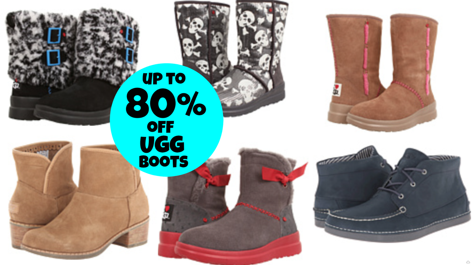 http://www.thebinderladies.com/2015/02/6pm-up-to-80-off-ugg-boots-free.html