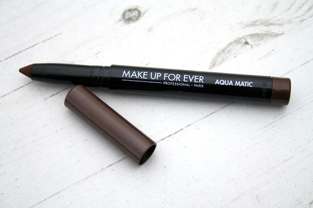 P.A.M | Precious About Makeup
