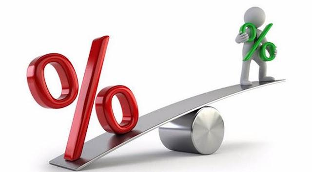 taxa de juros no financiamento de motos