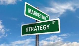 Image Result For Pemasaran Dan Nilai Pelanggan Pdf