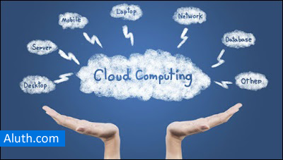 http://www.aluth.com/2016/01/cloud-computing.html