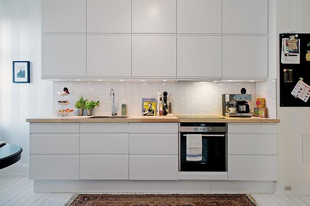 Cozinha pra sonhar  Jeito de Casa  Blog de Decorao e Arquitetura