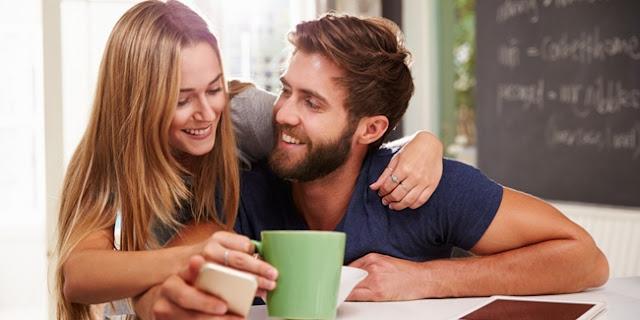 5 Alasan Izin Suami Itu Penting Bagi Seorang Istri