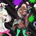 Splatoon 2: Nintendo Direct e Splatfest Gratuito!