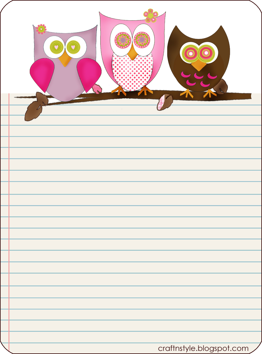 Owls Paper, Everyday Life, Free Owls, Google Search, Paper ...