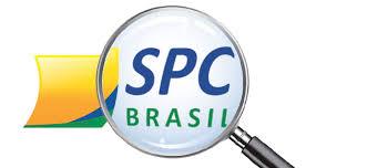 Consulta SPC - Sistema de Proteção ao Crédito