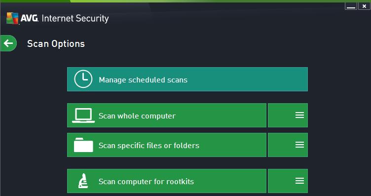 avg free antivirus,free antivirus,antivirus,free avg,avg