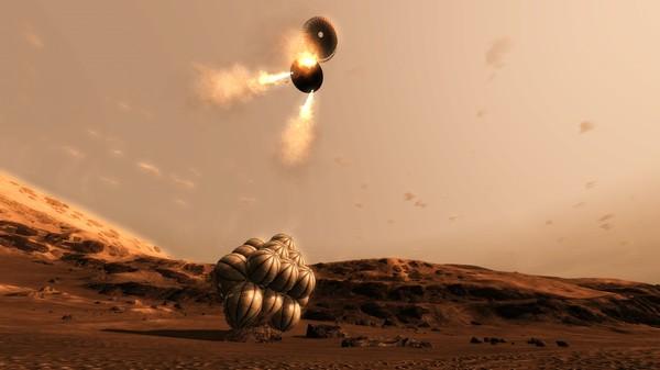 Take On Mars – RELOADED   Crack fix لعبة استكشاف المريخ ss_bd8668e5f33d8c099