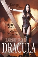 Lust for Dracula (2004)