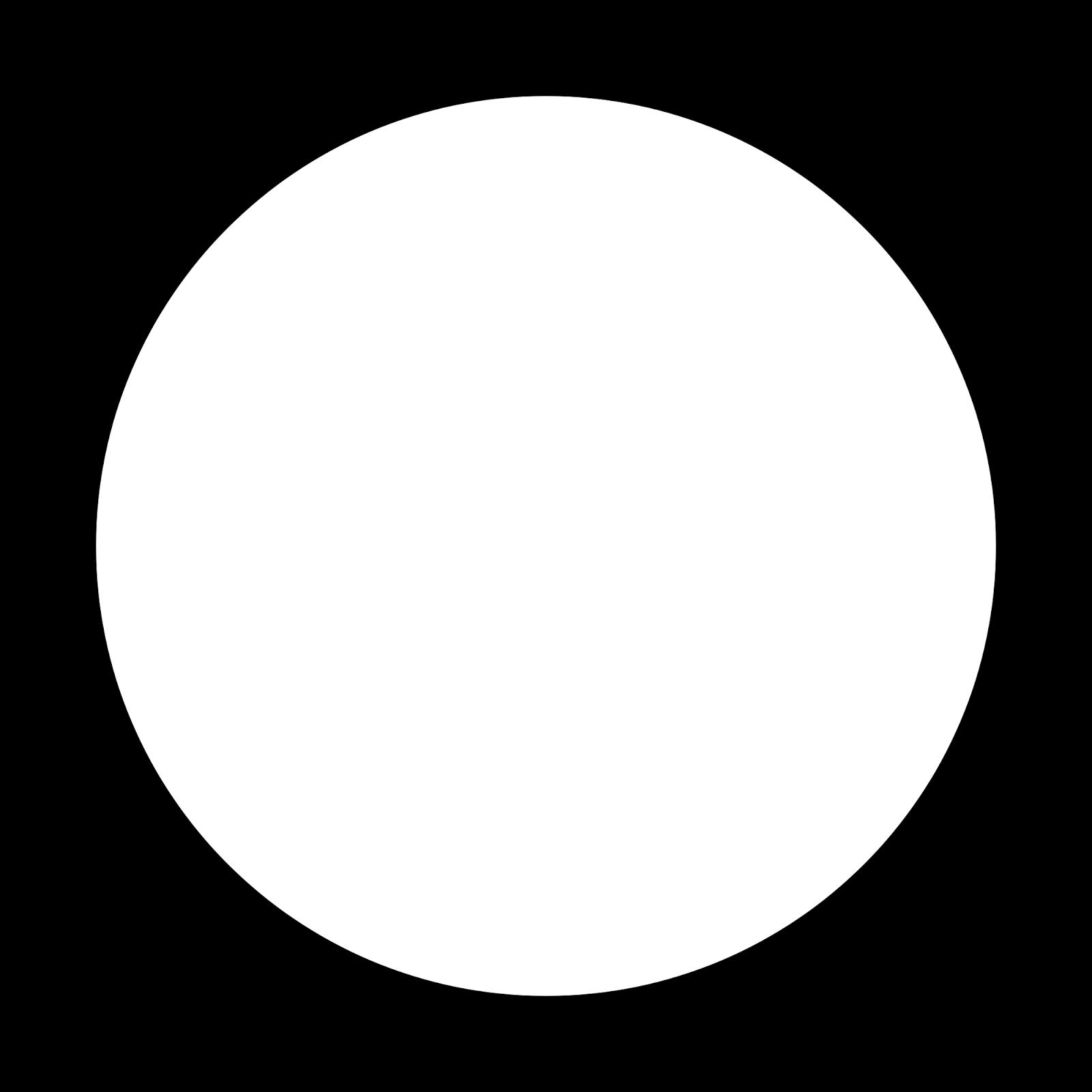 mandala atelier inspiratie workshop 8 symbolen de cirkel