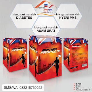 0822 1876 0022, Propolis Herbal, Jual Propolis Asli, Agen Propolis Cirebon