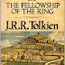 The Lord Of The Ring 1-The Fellowship Of The Ring Ebook Epub/Azw3/PDF and audiobook full free