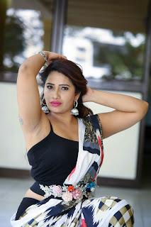 sanjana naidu Picture gallery50