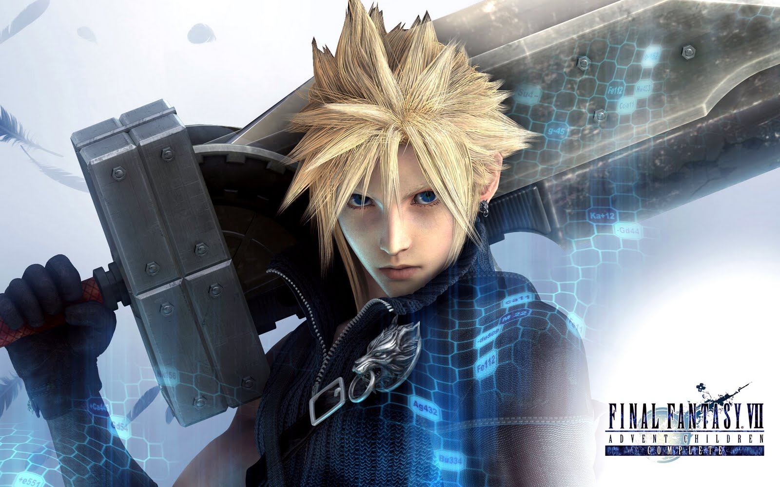 http://3.bp.blogspot.com/-jgaEeTiZmE0/TbPm7S1scRI/AAAAAAAAAAM/4MnRRY1teyk/s1600/final-fantasy-advent-children-cloud-wallpaper.jpg