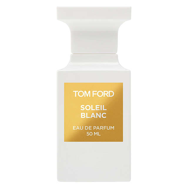TOM FORD Private Blend Soleil Blanc Eau de Parfum