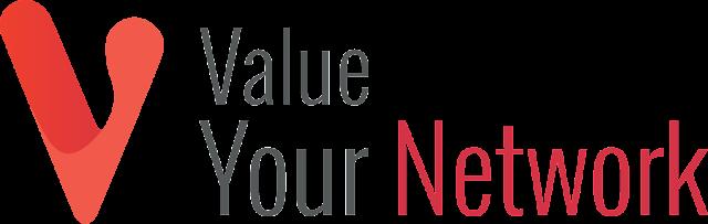 ValueYourNetwork : Monétisez votre influence sur les réseaux sociaux