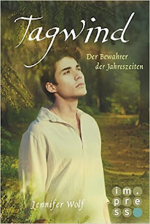 http://www.amazon.de/gp/product/B01CJWYHPK/ref=as_li_tl?ie=UTF8&camp=1638&creative=19454&creativeASIN=B01CJWYHPK&linkCode=as2&tag=ebook-fb-21