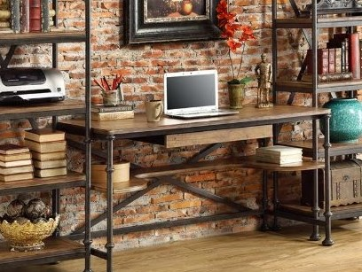 http://www.krisztinawilliams.com/2014/02/get-look-rustic-industrial-home-decor.html