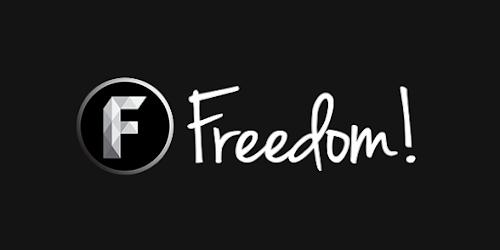 افضل بارتنر شيب لاصحاب قنوات اليوتيوب مع اثبات الدفع freedom