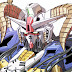 Gundam Fanarts Poster Images