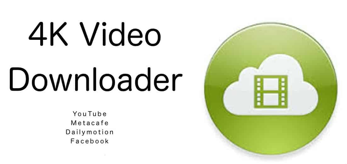 4k-video-downloader-440-serial-key-tai-video-tu-youtube, 4k Video Downloader 4.4.0 Serial Key – Tải video từ Youtube