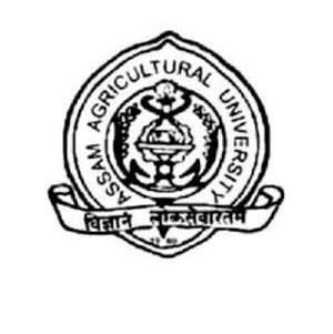 Assam Agricultural University- Computer professional