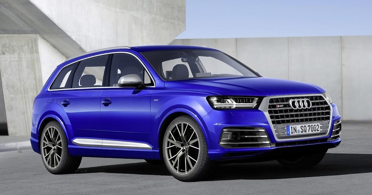 Audi A1 For Sale Usa >> Audi A1 In Usa Autos Post | Autos Post